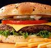 Употребление нездоровй пищи вызывает тягу именно к такой еде