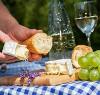 Люди чаще нарушают диету алкоголем, чем сладостями