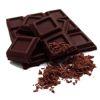 В черном шоколаде найдены вещества, замедляющие старение кожи