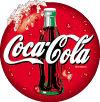 Смерть от передозировки coca-cola