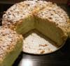 Немцы и поляки передрались из-за пирога.