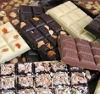 В России вырос спорос на шоколад