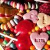 Все сладости безопасны для здоровья человека
