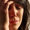 Булочки, сладости и газировки обвиняются в … депрессии