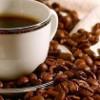 Кофе помогает сохранить фигуру