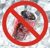 Депутат предложил ввести налог для «Кока-Колы»