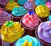 Регулярное употребление сладостей не вредит здоровью
