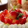 В Германии прошла крупнейшая выставка сладостей